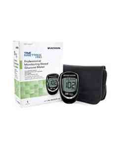 True-Metrix-Pro-glucose-meter-kit