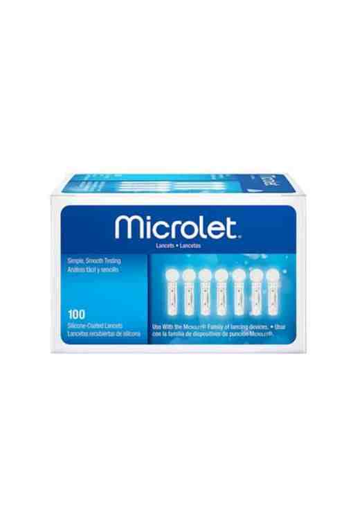 bayer-microlet-lancets-100-count-28-gauge