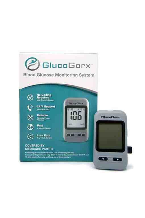 glucogorx-glucose-meter-kit