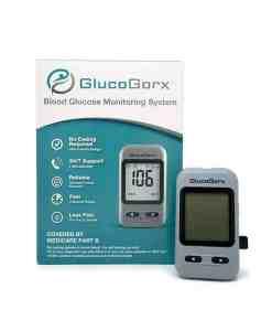 TRUE METRIX GLUCOSE METER KIT - Diabetic Outlet