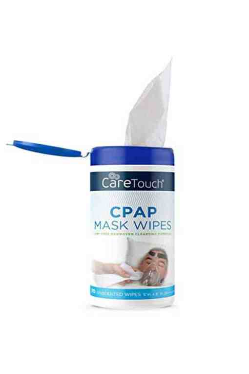 Caretouch-CPAP-unscented