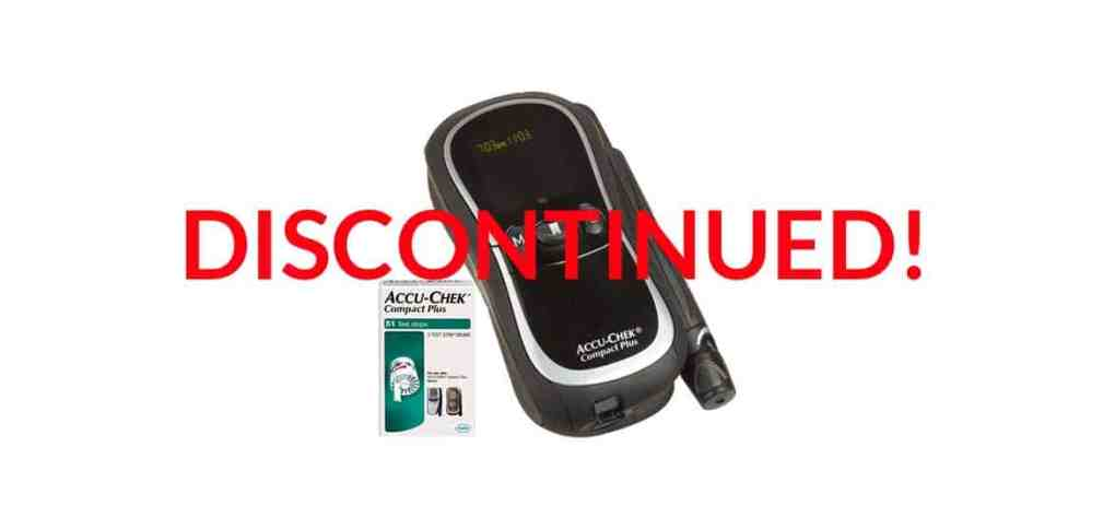 accu-chek-compact-plus-discontinued