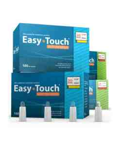 EasyTouch-Safety-Pen-Needles-variations
