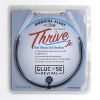 Thrive Jr glucose gel and medical id necklace