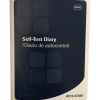 accu-Chek-Self-Test-Diary-Log-book