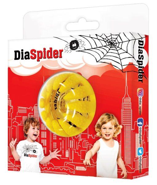 Diaspider