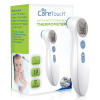 Caretouch infrared forehead thermometer