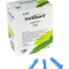 vivaguard lancets 100 count box twist off