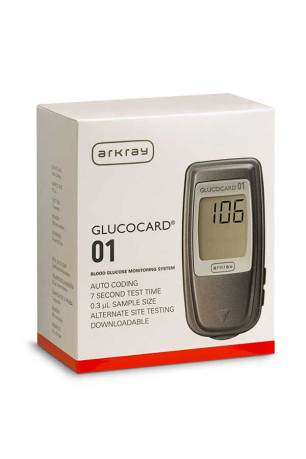 Arkray-GlucoCard-01-glucose-meter