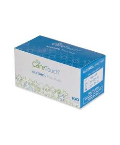 CareTouch-Alcohol-Prep-Pads-100-count