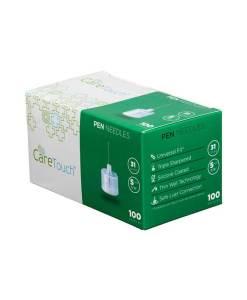 CareTouch-Insulin-Pen-Needle-31g-100-count-3.16-Insulin-Pen-Needles-31g-316