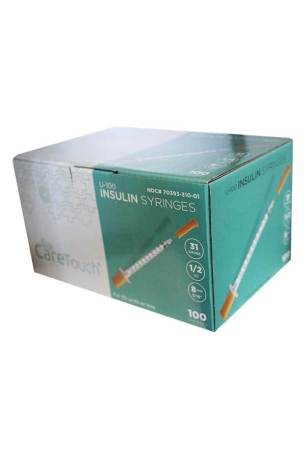 CareTouch-Insulin-Syringes-100-count-31g-0.5cc-8mm