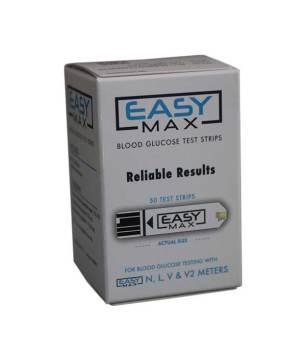 easymax-test-strips