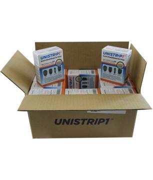 1-case-of-unistrip-test-strips