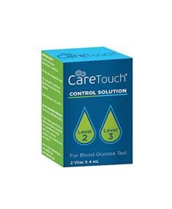 CareTouch-Blood-Glucose-Control-Solution-2-Vials-x-4mL