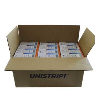 Unistrip-test-strips-case