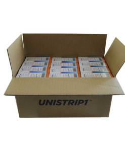 Unistrip-test-strips-case