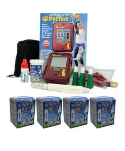 free-advocate-pettest-meter-kit