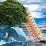 Какой климат лучше всего подходит для гипертоников
