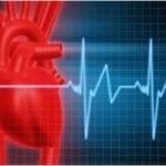Влияние холестерина на артериальное давление