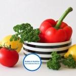 vitamines, nutritions, B12, c