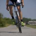 activité physique, santé, diabète, vertus, bienfaits