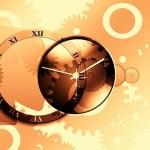diabète, évolution, temps, maladie
