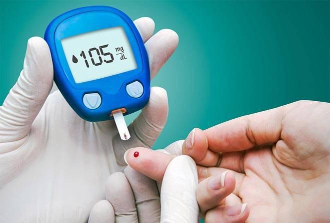 Опасен ли инсулин. Побочные действия и побочные эффекты инсулина