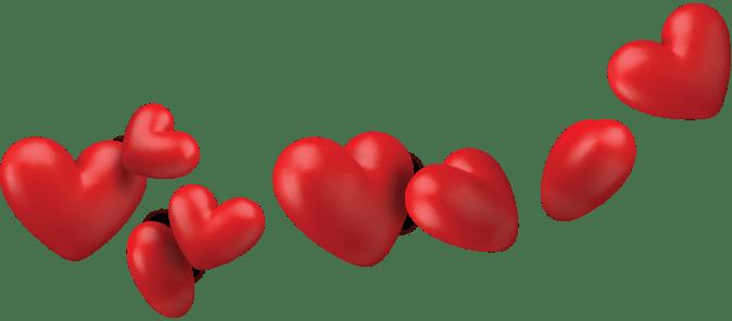 Diabextan - diabetes remedy (Philippines)