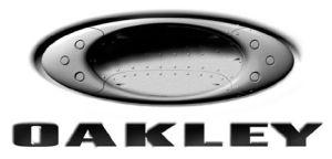 oakley diablerets