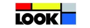 LOOK_logo_brands