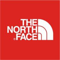 North Face Diablerets