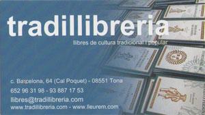 www-tarjeta-tradillibreria