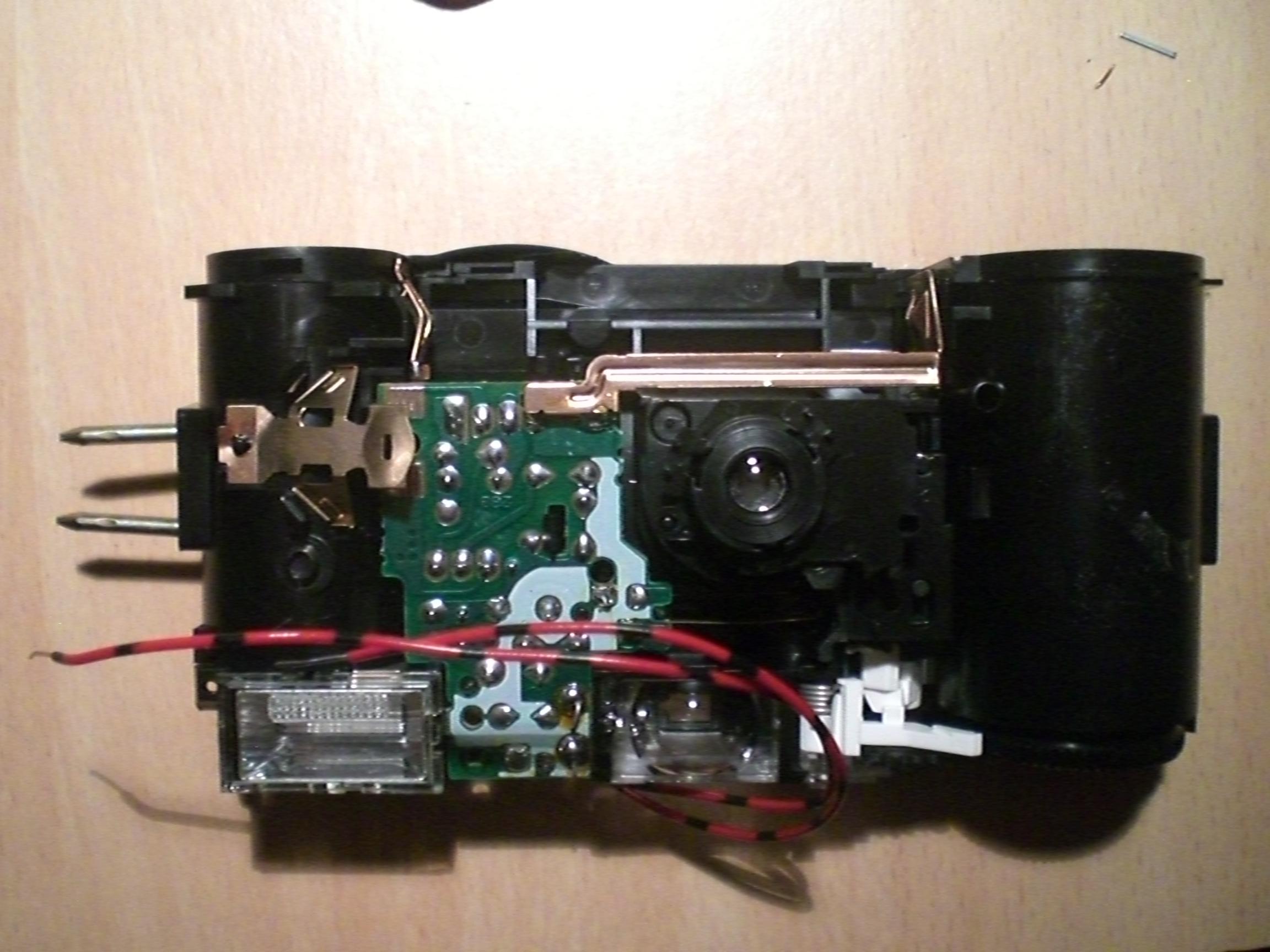 CIMG0011