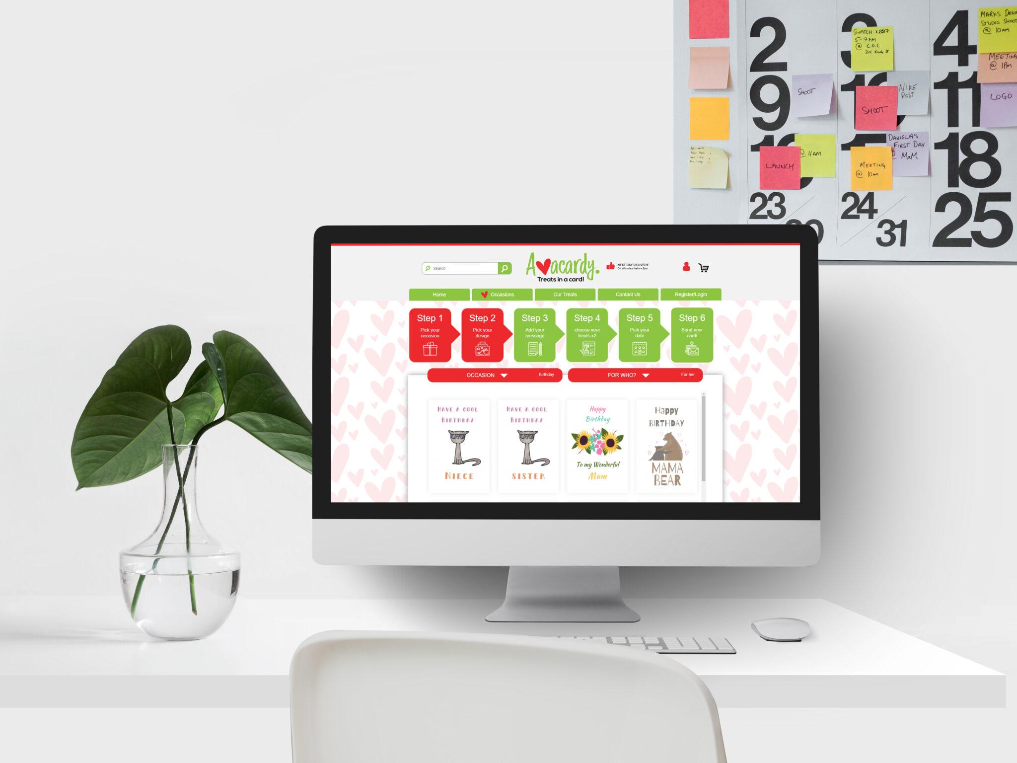 Desktop-Mockup avacardy 2