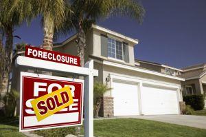 contra costa hud homes for sale, alameda hud homes for sale