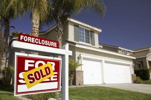 contra costa foreclosure and strategic default info
