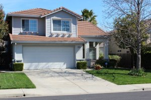 antioch home for sale