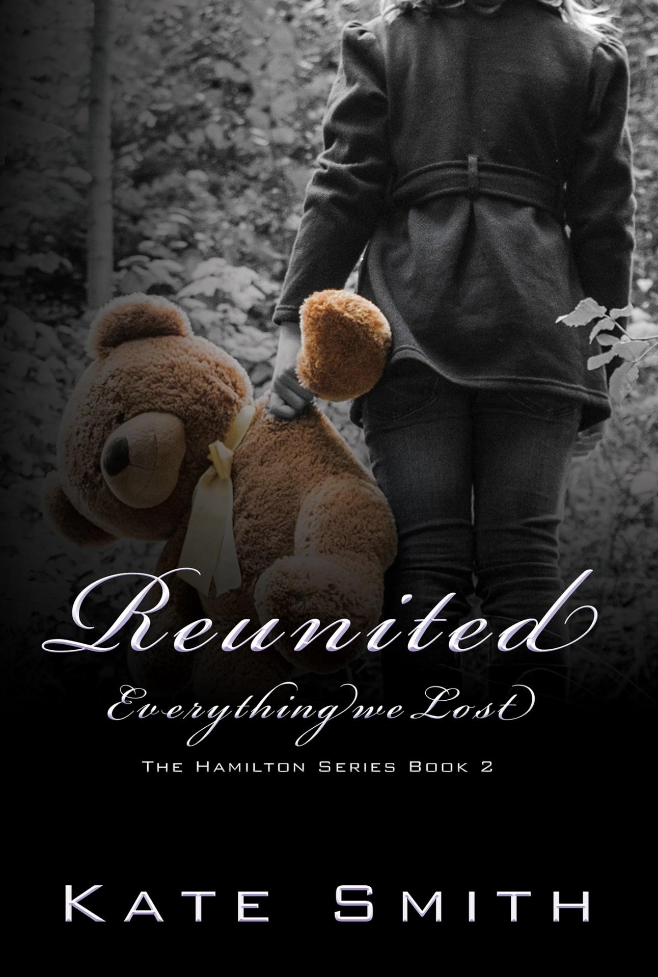 Reunited-EverythingweLost