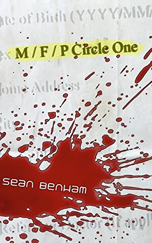 Sean6.jpg