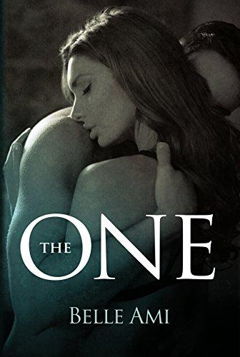 The One.jpg