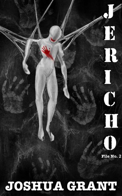 My Books – Diabolic Shrimp
