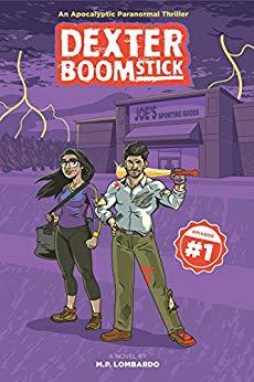 Boomstick.jpg