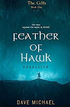 feather.jpg