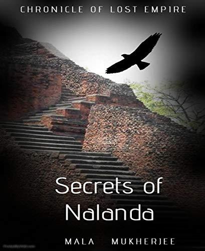 Nalanda1.jpg