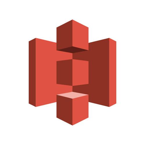 Amazon S3 Nedir ve Bucket Nasıl Oluşturulur