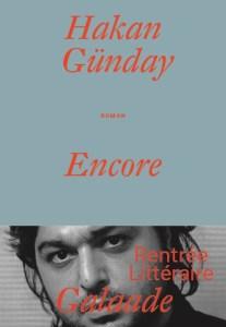 GUNDAY-Encore-72dpi