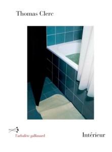Intérieur-de-Thomas-Clerc