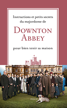 downton abbey.indd
