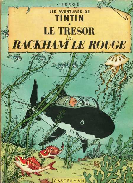 les-aventures-de-tintin---le-tresor-de-rackham-le-rouge-1243132